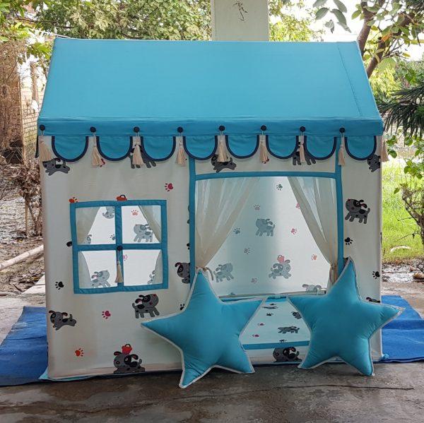 kids tent online