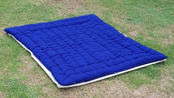 mattress for boy