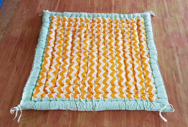 kids play mattress