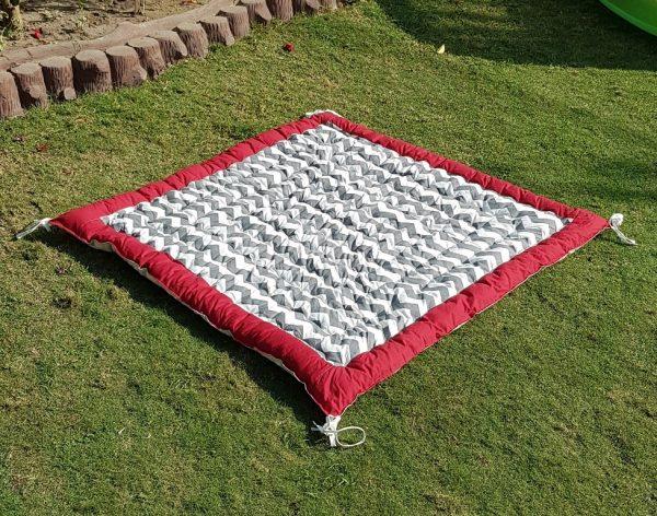 mattress for kids room