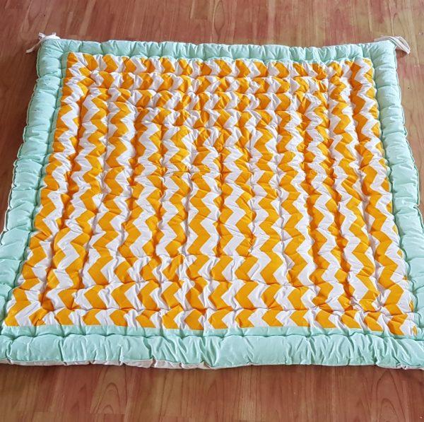 play mattress