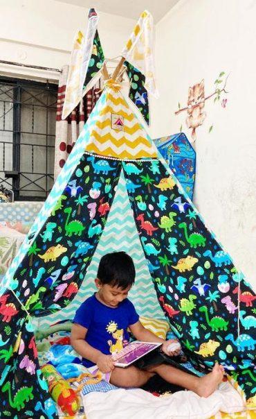 3 Best Lock Down Activities for Children